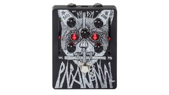 Gary-Holt-Paranormal-parametric-EQ
