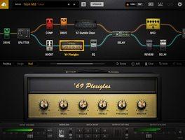 biasfx2-amp