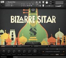 Bizarre_Sitar_-_01_-_Main_1024x1024