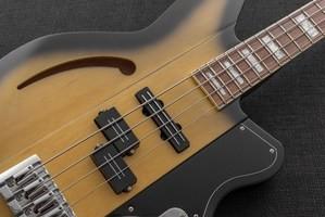 Reverend-Guitars-Brad-Houser-Basshouser-Fatfish-32-Bass-Pickups-1000x667