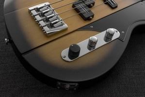 Reverend-Guitars-Brad-Houser-Basshouser-Fatfish-32-Bass-Controls-1000x667