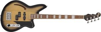 Reverend-Guitars-Brad-Houser-Basshouser-Fatfish-32-Bass