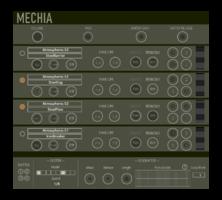 mechia