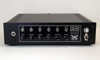 Arkham-Sound-The-Beast-of-Both-Worlds-Bass-Amp