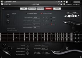 Impact Soundworks Shreddage 3 Jupiter : s3-jup-4