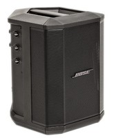 Bose-S1-Pro-Front