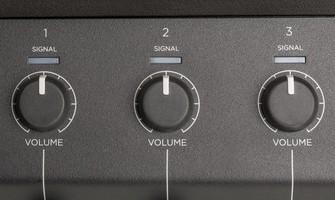 Bose-S1-Pro-Volumes