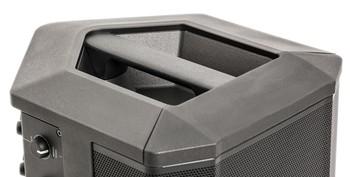 Bose-S1-Pro-Handle