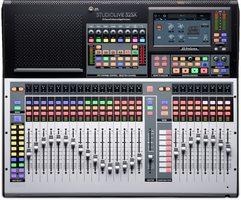 PreSonus StudioLive 32SX : presonus-studiolive_32sx-front_big