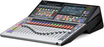 PreSonus StudioLive 32SC : presonus-studiolive_32sc-34left_big