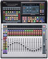 PreSonus StudioLive 32SC : presonus-studiolive_32sc-front_big