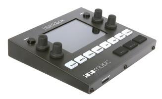 1010Music_Blackbox_02-Angled