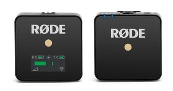 RODE_Wireless_GO_FRONT_CMYK