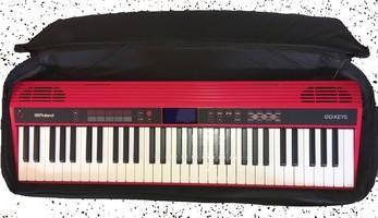 Roland Go:Piano 61 : Roland Go:Keys (88856)