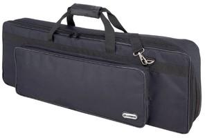 Softbag Thomann Keyboard Bag 49-2
