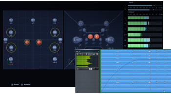 sequoia-15-3d-surround-editing-screenshot-int