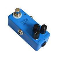 saint-blues-808-overdrive-reverse-350x350