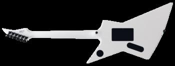 E1.6FRW-BACK