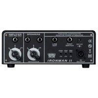 ToneKing_IronMan_100_back2