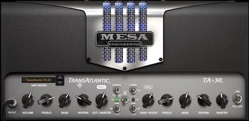 ikc-L-Mesa-AMP-TransAtlantic_TA-30