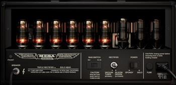 ikc-L-Mesa-AMP-Triple_Rectifier_Back_6L6