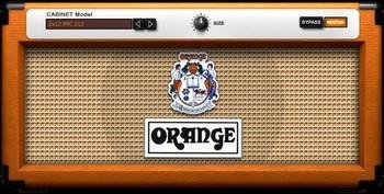 ikc-L-Orange-CAB-2x12_Orange