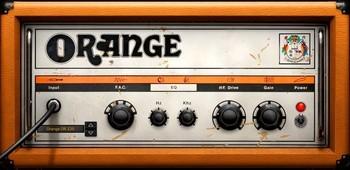 ikc-L-Orange-AMP-Orange_OR_120