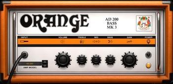 ikc-L-Orange-AMP-Orange_AD_200