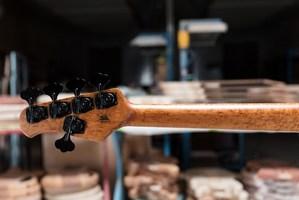 Ernie-Ball-Music-Man-BFR-Stingray-5-HH-Bass-Back-of-Neck-1000x667