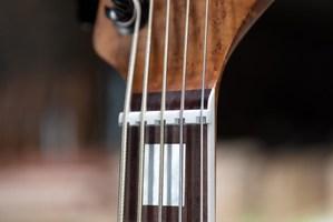Ernie-Ball-Music-Man-BFR-Stingray-5-HH-Bass-Nut-1000x667