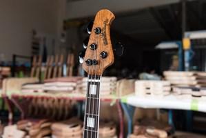 Ernie-Ball-Music-Man-BFR-StingRay-Special-4-H-Bass-Headstock-1000x667