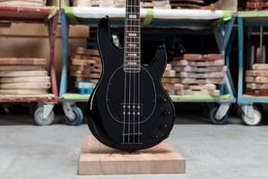 Ernie-Ball-Music-Man-BFR-StingRay-Special-4-H-Bass-Body-1000x667