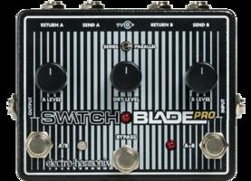 switchblade-pro