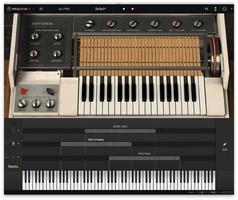 Mellotron-V-Open