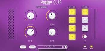 CL4P-maker-quickEdit00