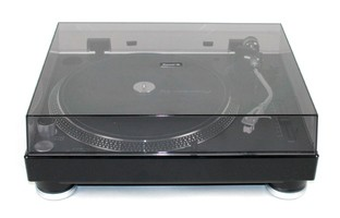 Pioneer_PLX-500-Couvercle