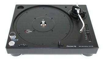 Pioneer_PLX-500-Vide