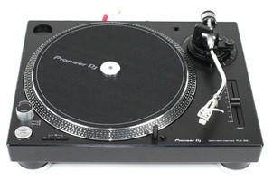 Pioneer_PLX-500-Feutrine