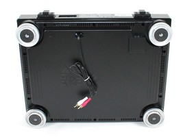 Pioneer_PLX-500_Chassis