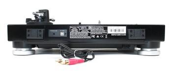 Pioneer_PLX-500_Rear