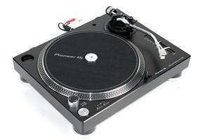 Pioneer_PLX-500_Full