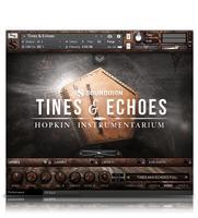 BH01_Tines_Echoes_-_01_-_Main_1024x1024
