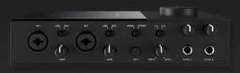 komplete-audio-6-Front