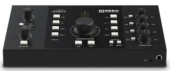 Audient Nero : NERO Front