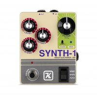 Keeley-Electronics-Synth-1-GB-Effect-Pedal-Front-300x300