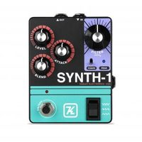 Keeley-Electronics-Synth-1-DX-Effect-Pedal-Front-300x300