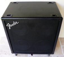 Fender_BXR_410_1