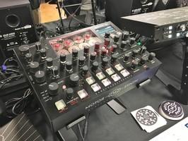 Gamechanger Audio Motor Synth : Game Changer Audio - Motor Synth - IMG_4783.JPG
