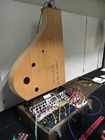 La Voix du Luthier The Onde : La Voix du Luthier Onde - IMG_4775.JPG