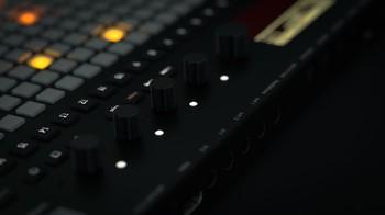 composer_3d_detail